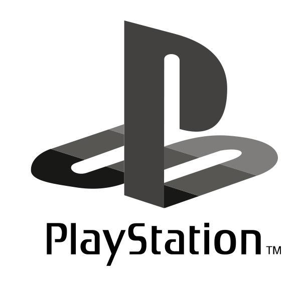 playstation-logo2.jpg