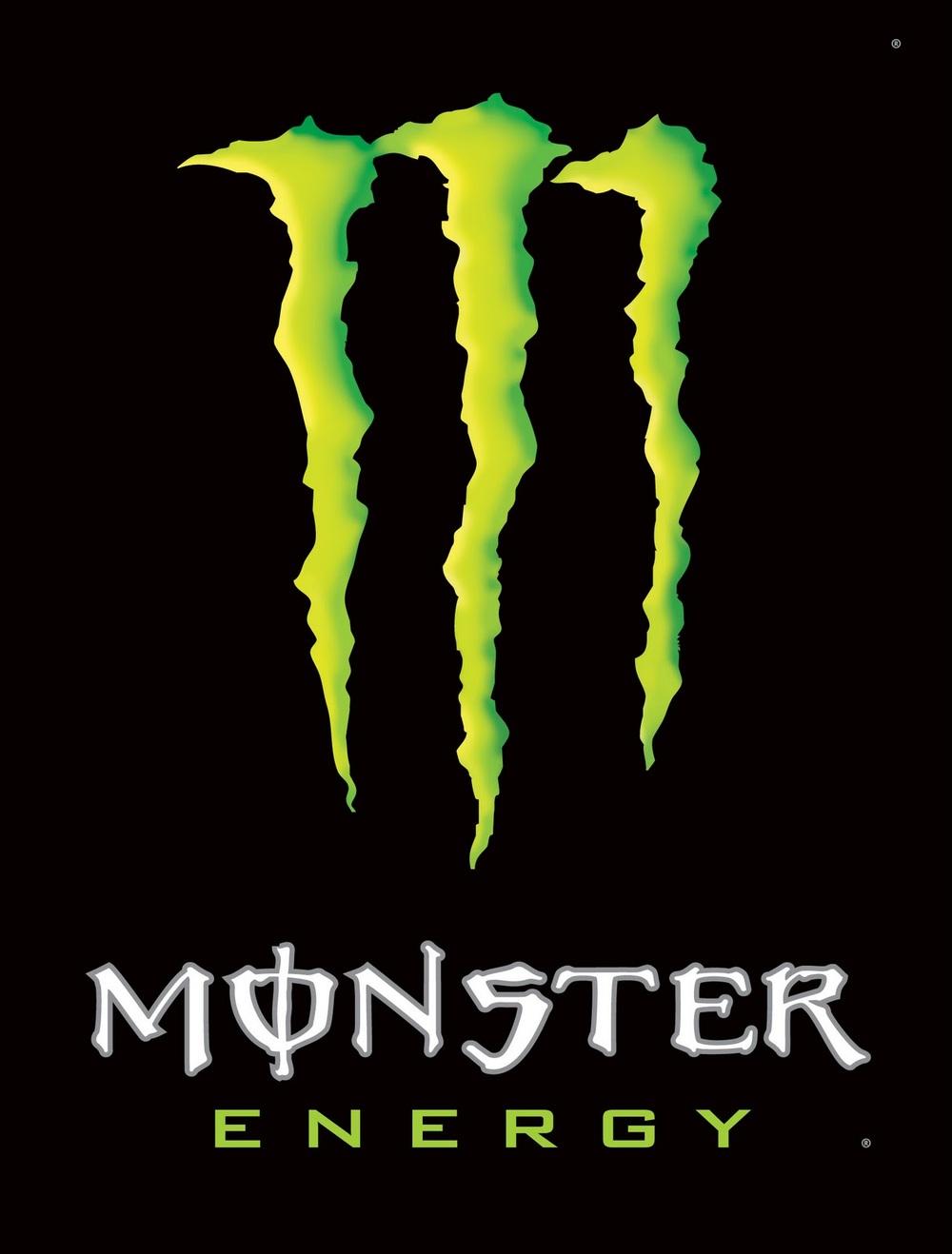 monsterenergydrink.jpg
