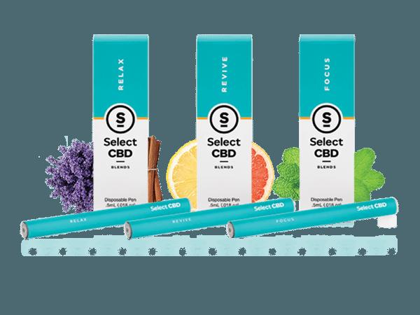 cbd_blends_fam_flavors.png