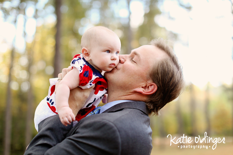atlanta, buckhead family photographer | katie oblinger photography