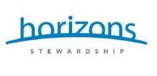 horizon stewardship