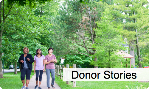 donor stories.001.jpg