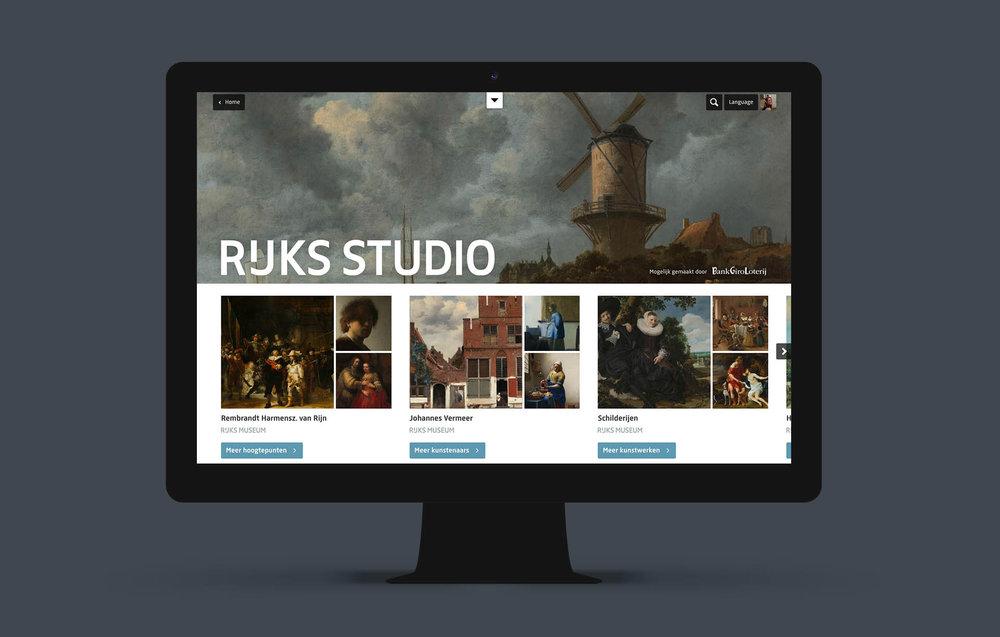 Rijks_desktop1.jpg