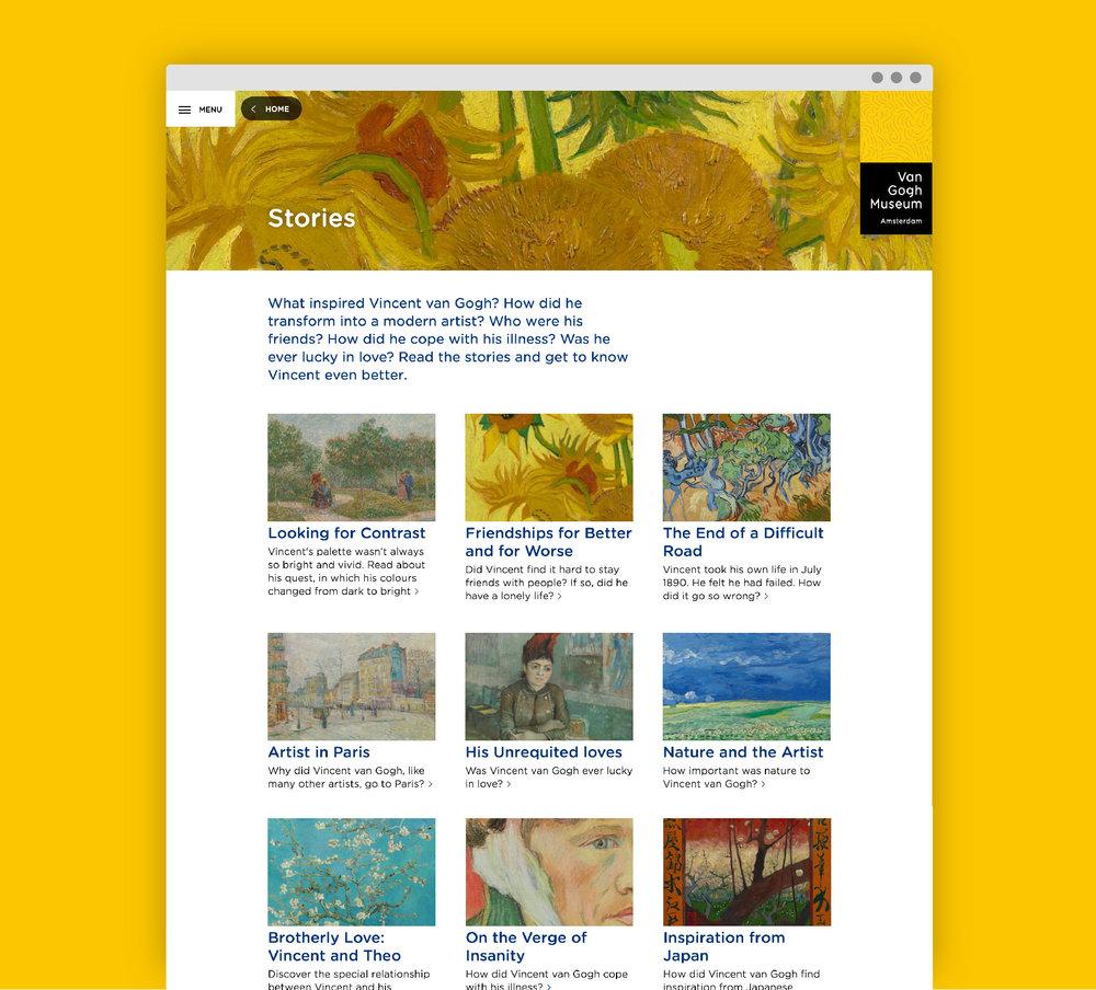 VGM_browser-01.jpg