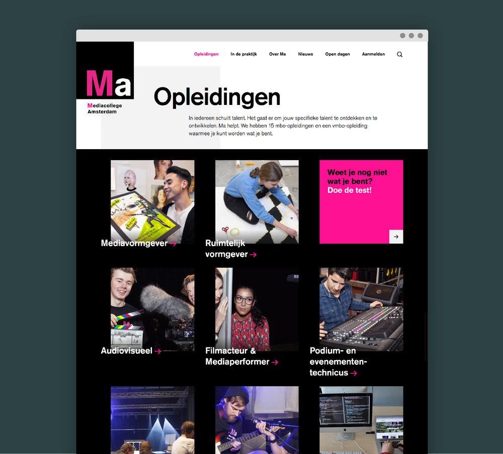MA_browser-01.jpg