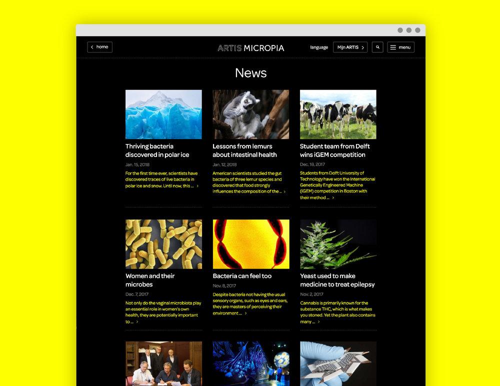 Micropia_browser-05.jpg