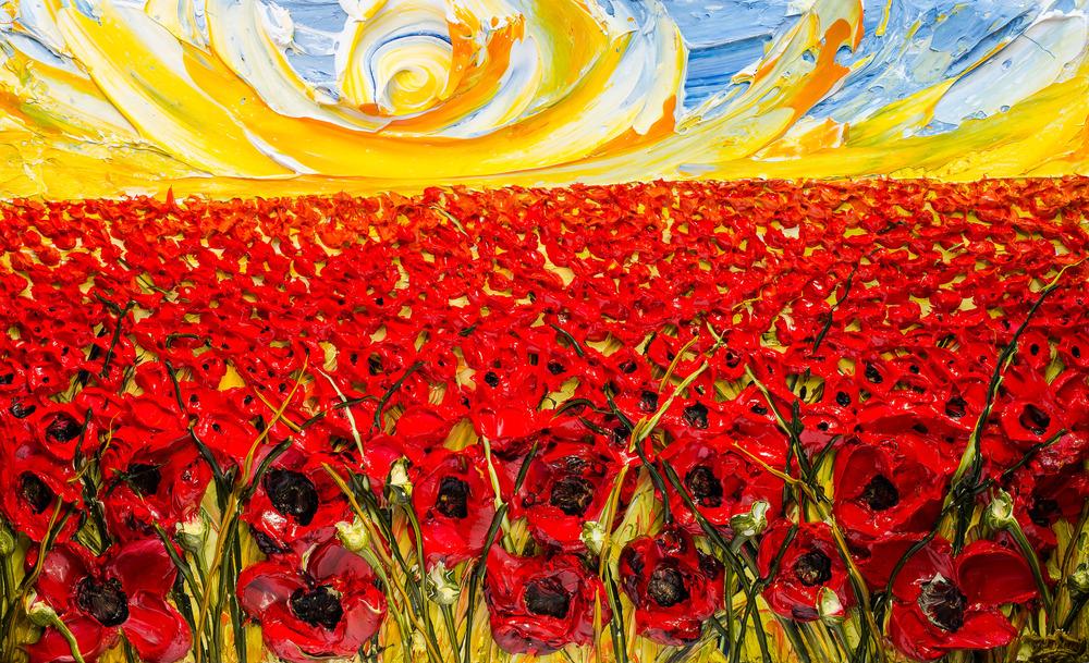 poppies 1 .jpg