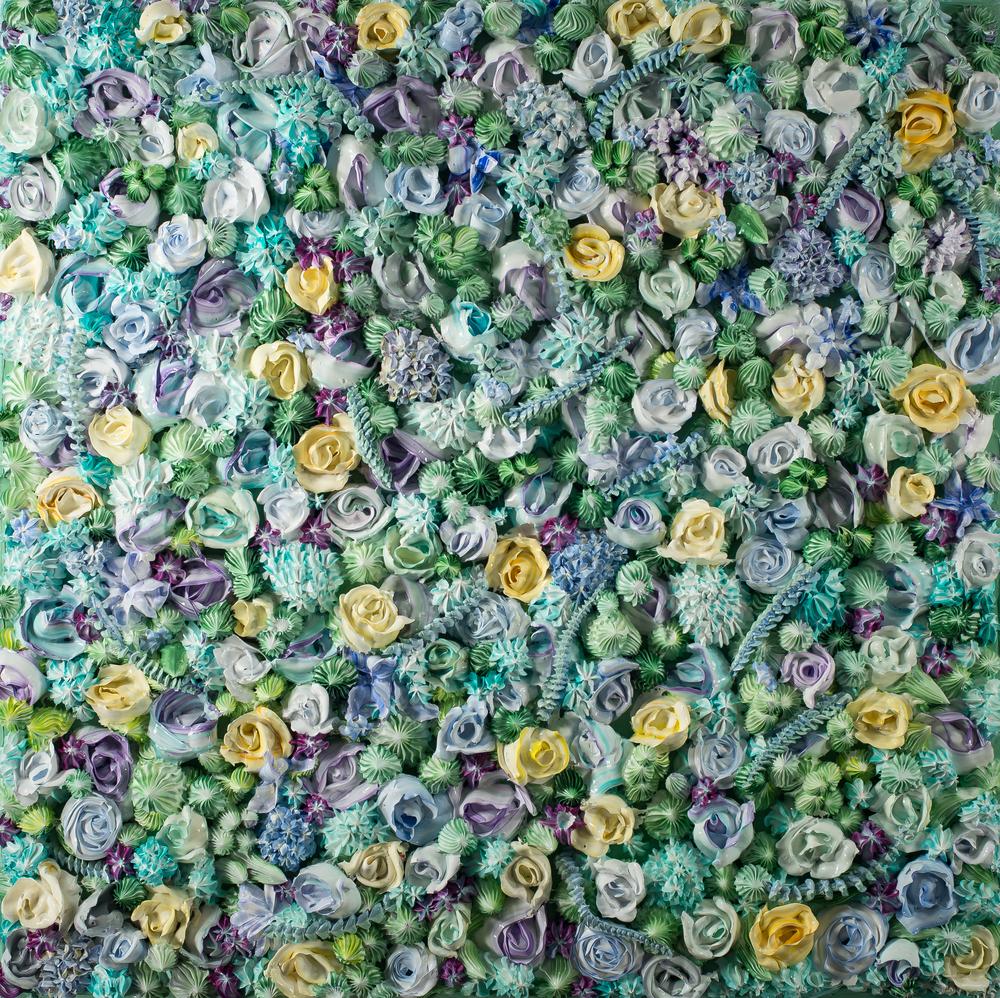 all flowers 1.jpg