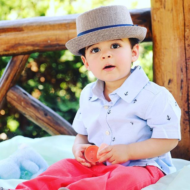 Alden  #easter #ᴇᴀsᴛᴇʀsᴜɴᴅᴀʏ  #childrenphoto  #children  #childrens  #childrensphotography  #photooftheday  #photography  #baby  #babyboy  #babygirl  #colorful  #dynamic  #fashion  #childrensfashion  #styleblogger  #styles  #style  #photographer  #photographerforhire  #photographerofthestars  #photograph  #newbornphotography #kidswear  #kids