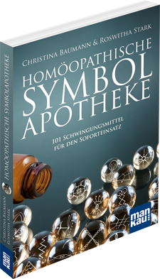 HomoeopathischeSymbolapotheke_3d.png