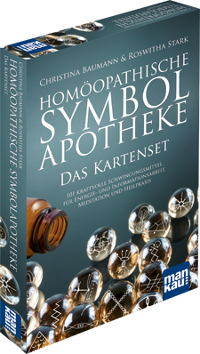 HomoeopathischeSymbolapotheke_Kartenset_3d.png