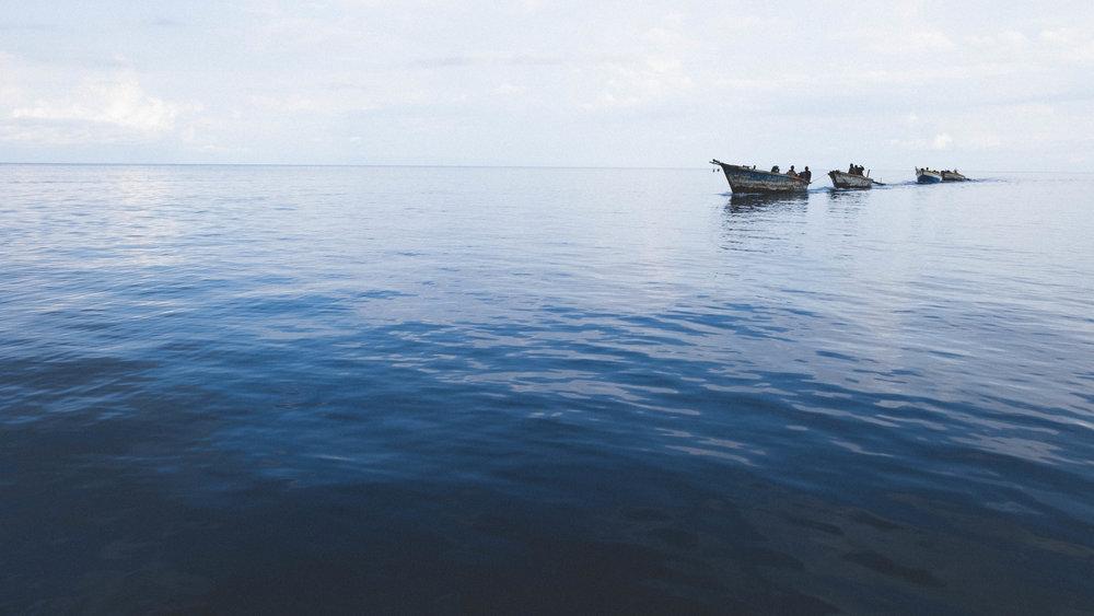 Tanzania-2.jpg