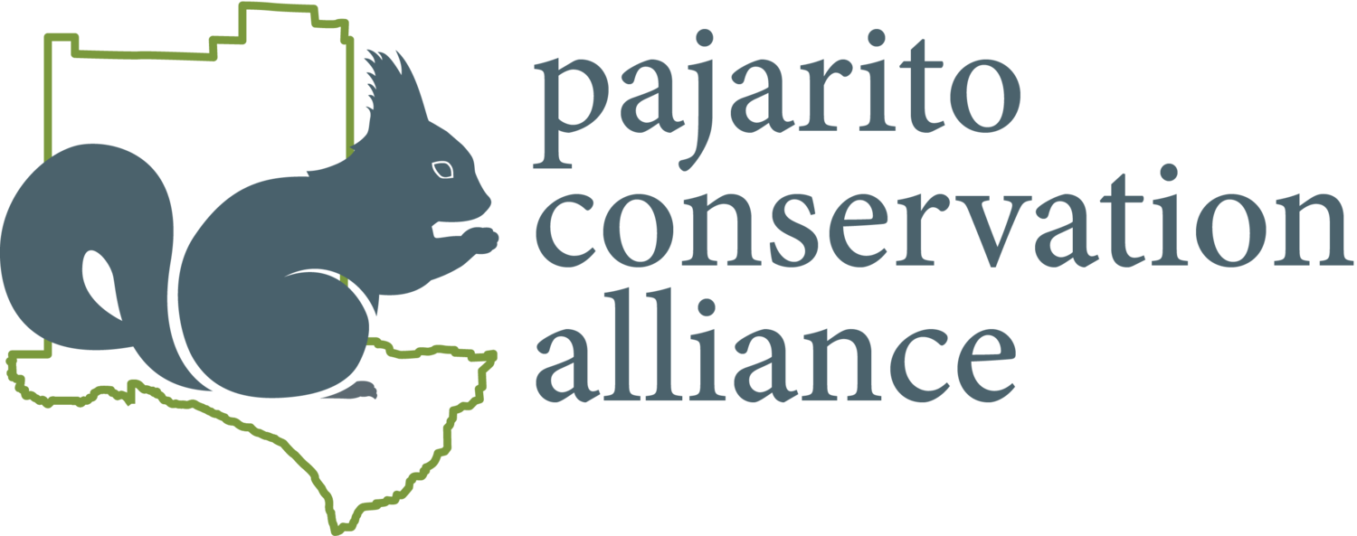 Pajarito Conservation Alliance