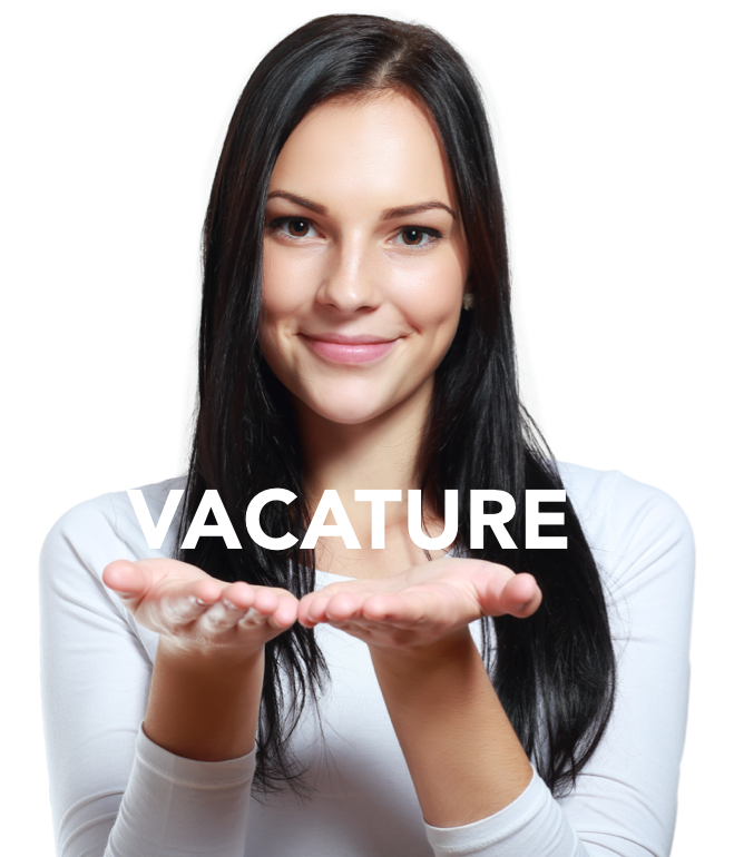 Vacature.png