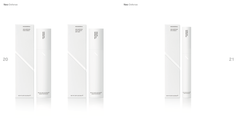 P11 NEODERMA CATALOG-RETAIL_FW 12.png
