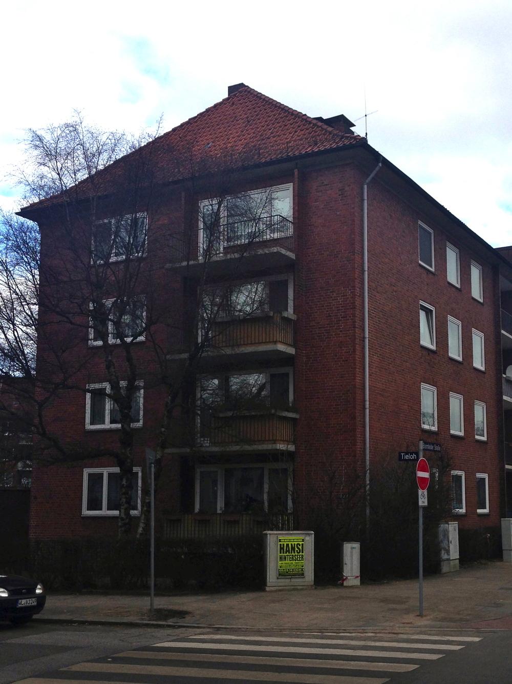 Tieloh,+Wandsbek,+8+WE,+4+Garagen.jpg