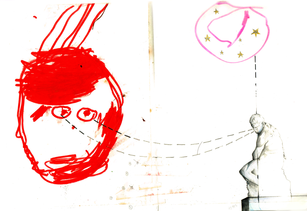 ThinkingW-B.jpg