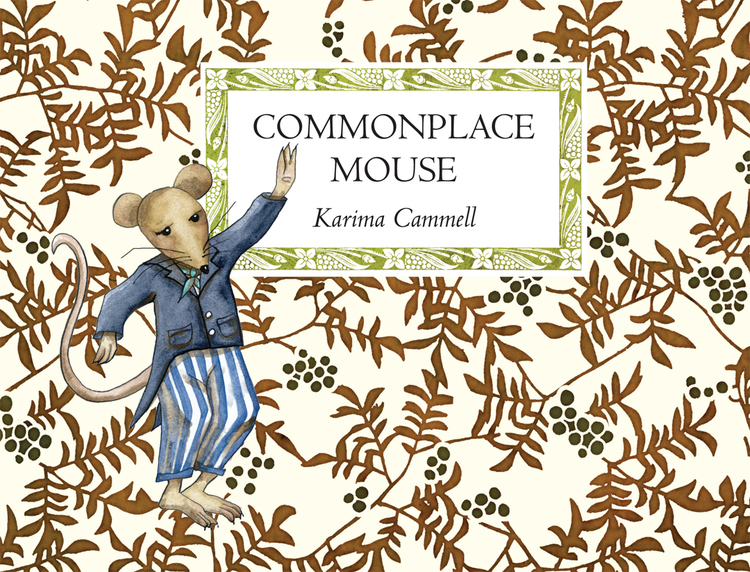 commonplace_cover.jpg