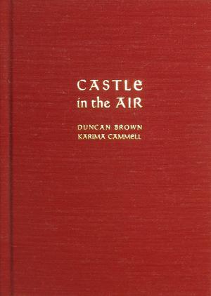castle_in_the_air_book.jpg