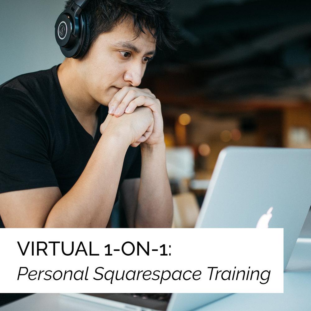 Virtual 1-on-1.jpg