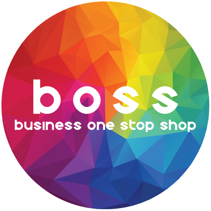 BOSS Logo round_3.png