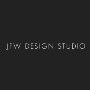 wood - JPW Design.jpg