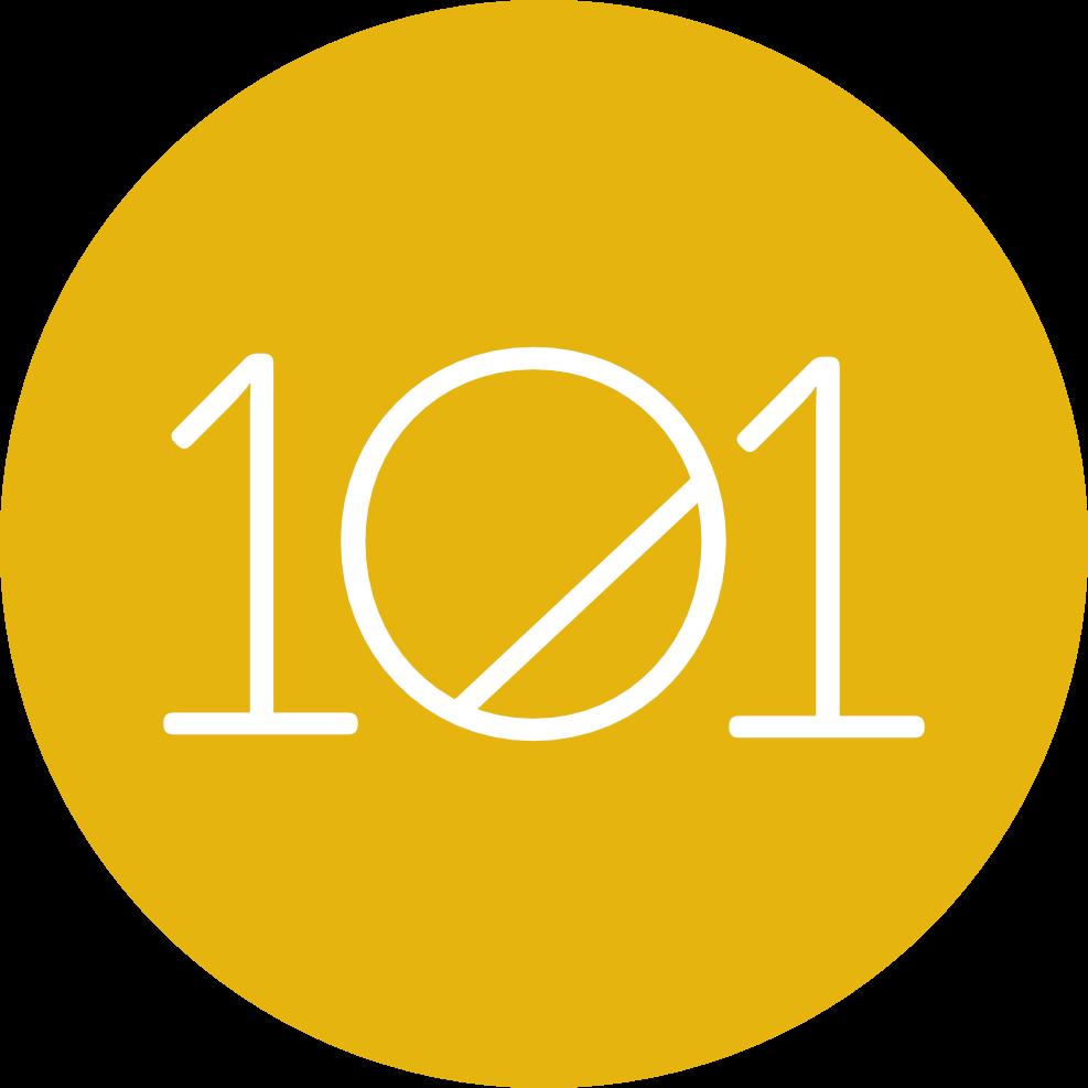 101-Logo.png