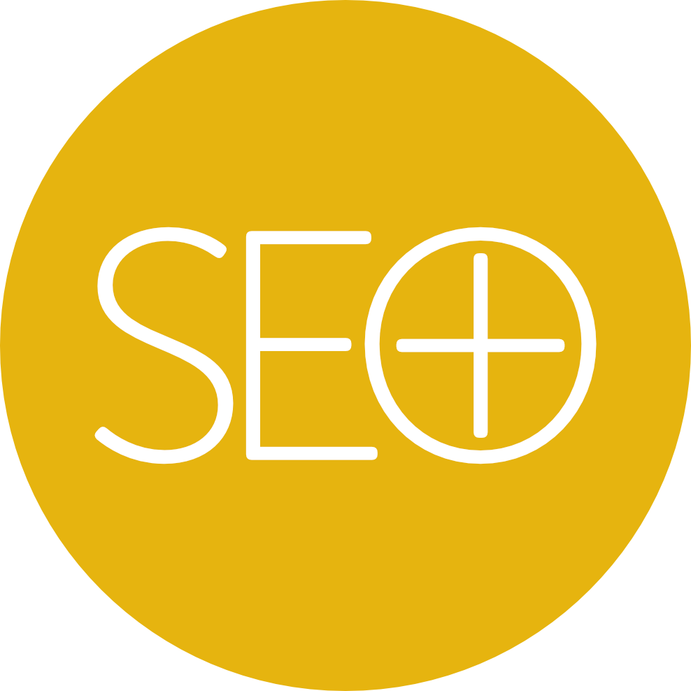 SEO-Logo.png