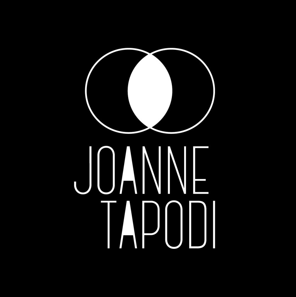 Tapodi - Joanne Tapodi.png