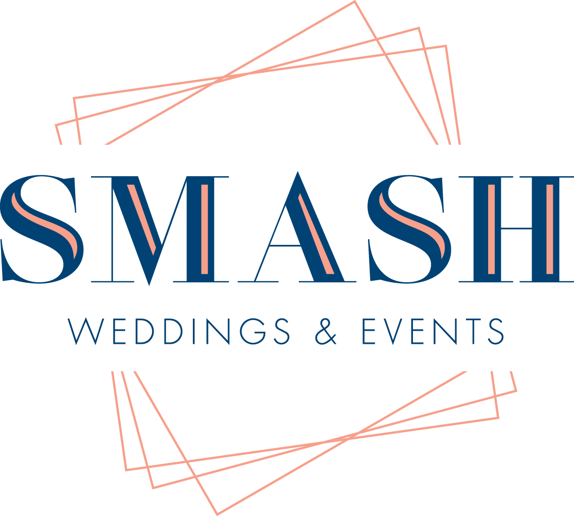 SMASH Weddings & Events