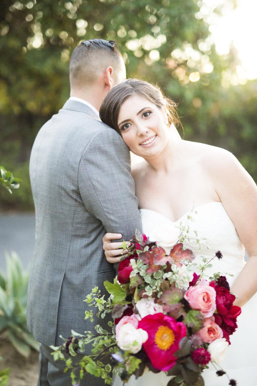 Wedding_406.jpg