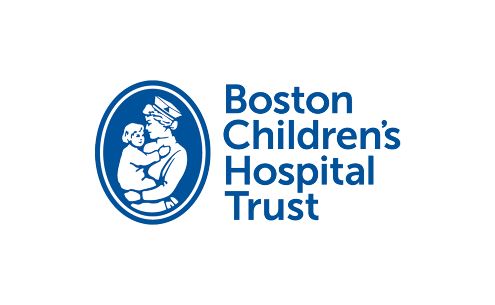 From Big To small, we Work with them all. - Check out some of the work we have done with Boston Children's Hospital Trust for their Corporate Cup Event, bringing together the Boston Professional community to foster an environment of caring, fun, excitement, and raising money to help support all of the wonderful and extraordinary work the do at Boston Children's Hospital!
