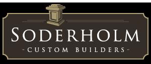 soderholm logo.png