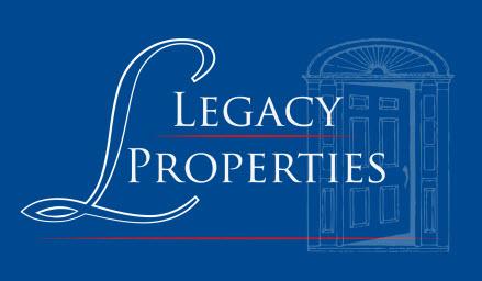 LP_logo_med.jpg
