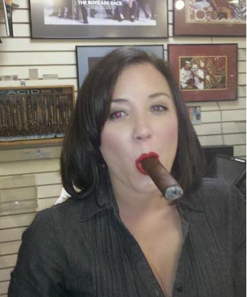cigar lady.jpg