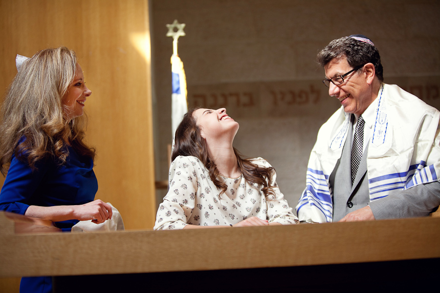 Orange County Bat Mitzvah Photography-8.jpg