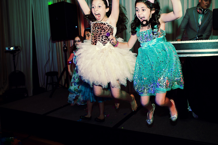 Orange County Bat Mitzvah Photography-46.jpg