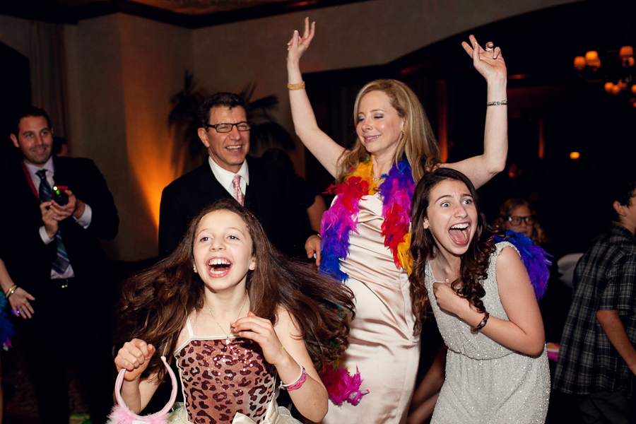 Orange County Bat Mitzvah Photography-48.jpg