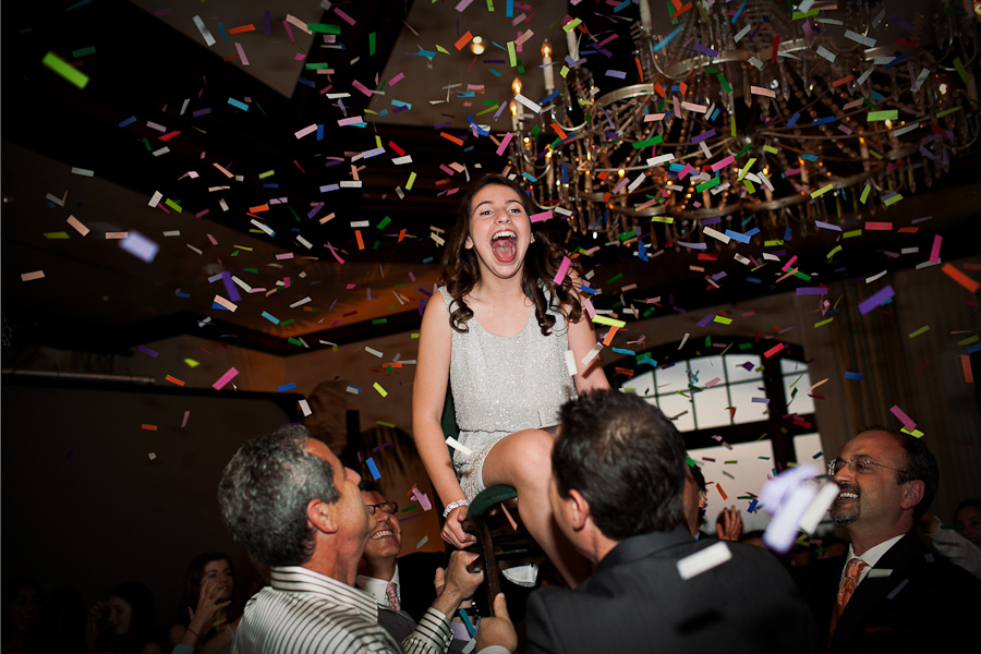 Orange County Bat Mitzvah Photography-28.jpg
