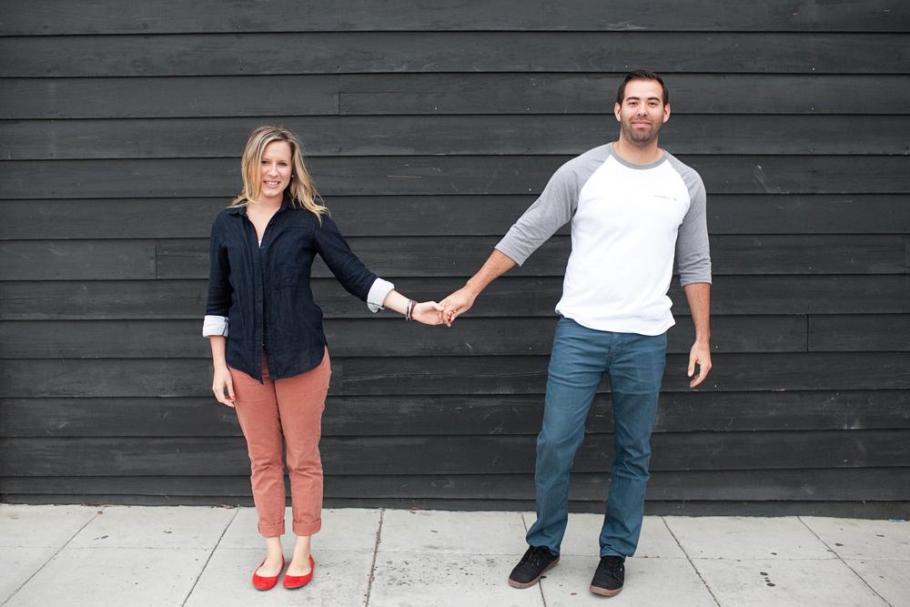 Jessi&Danny-6.jpg