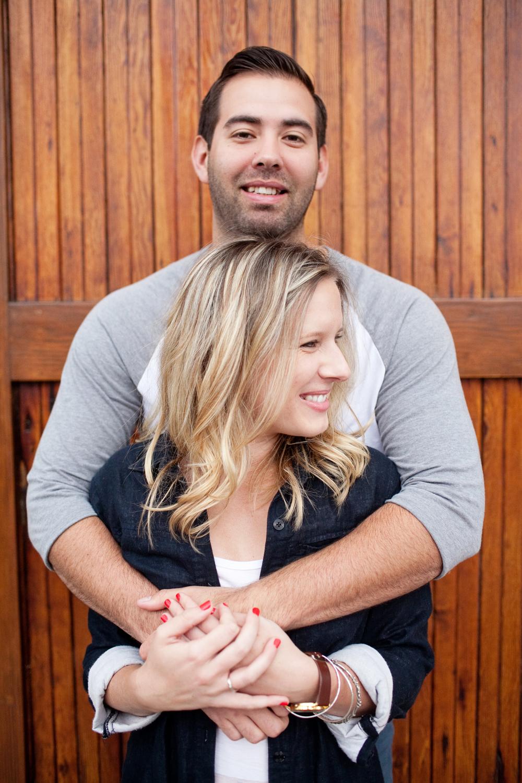 Jessi&Danny-4.jpg