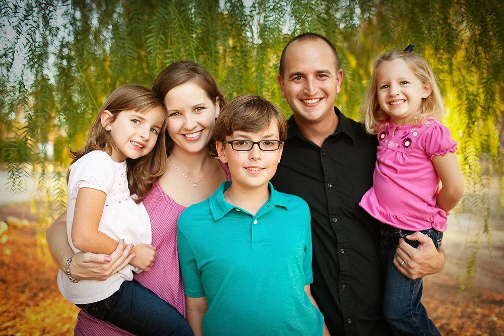 Taylor family portrait.jpg