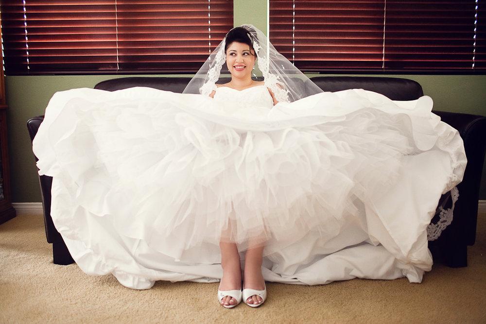 Wedding Photography-115.jpg