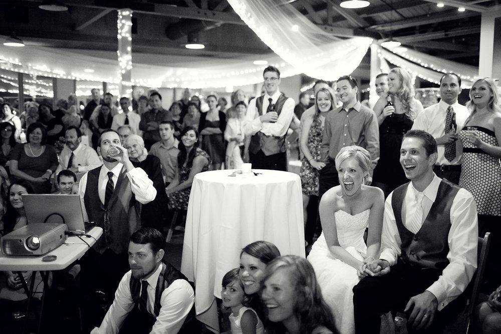 Wedding Photography-117.jpg