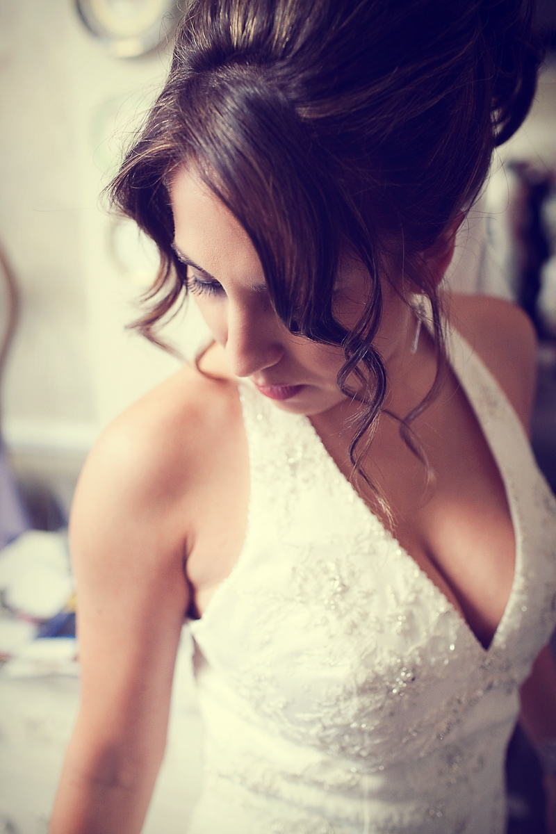 Wedding Photography-109.jpg