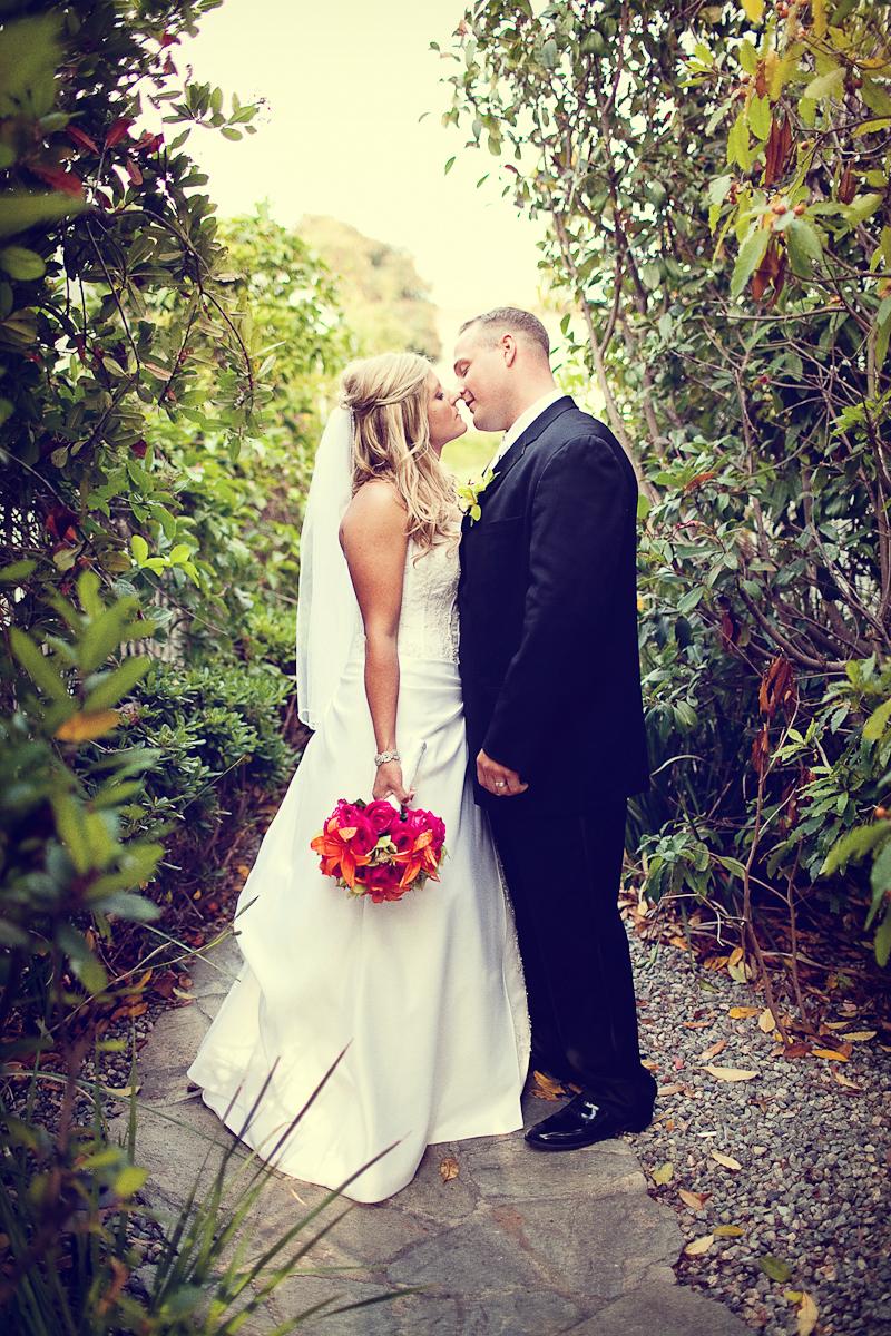 Wedding Photography-112.jpg