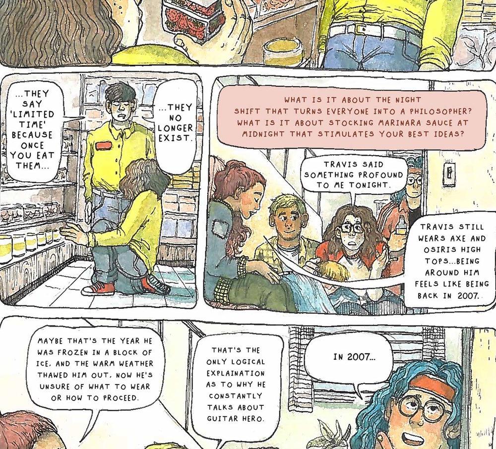 artblog-socialist-grocery-oli-knowles-2017-12-27.jpg