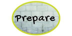 prepare.png
