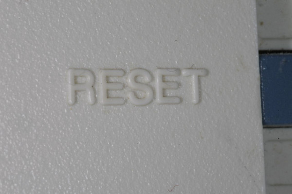 reset-your-creativity