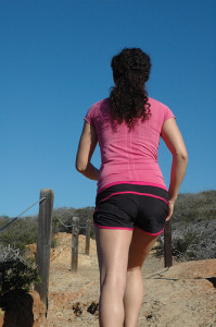 (CC) lululemon athletica/Flickr